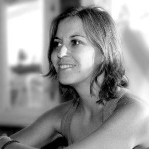 Beatriz Corchado