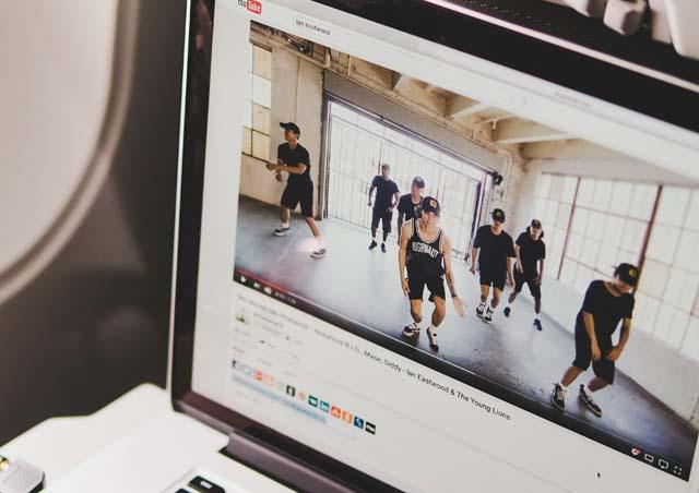 Cómo crear una membresía en Youtube