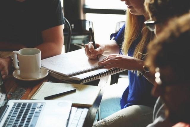 Consejos para lanzar un blog WordPress comunidad