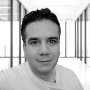 Javier Guembe