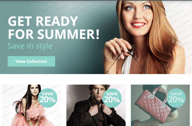 ClothesStore