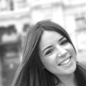 María Acibeiro