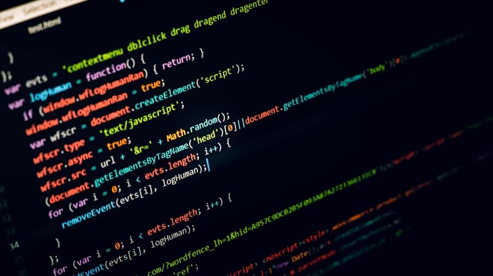 Los cinco mayores hackeos de la última década