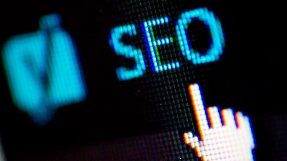 Optimización en motores de búsqueda
