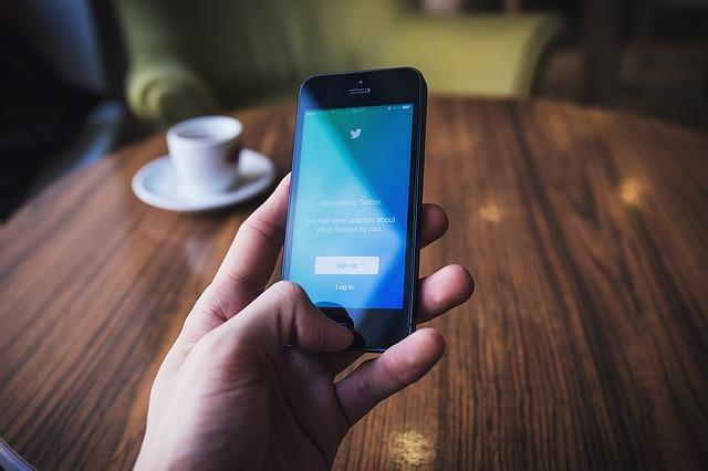 Networking digital en las redes sociales