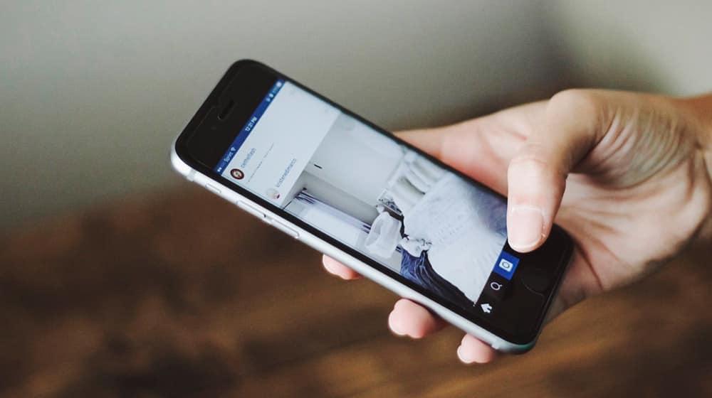 Optimizar tu web para móviles para aumentar el tráfico web