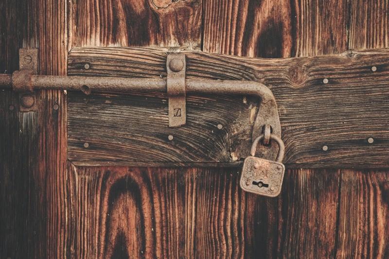 GDPR Privacidad de datos
