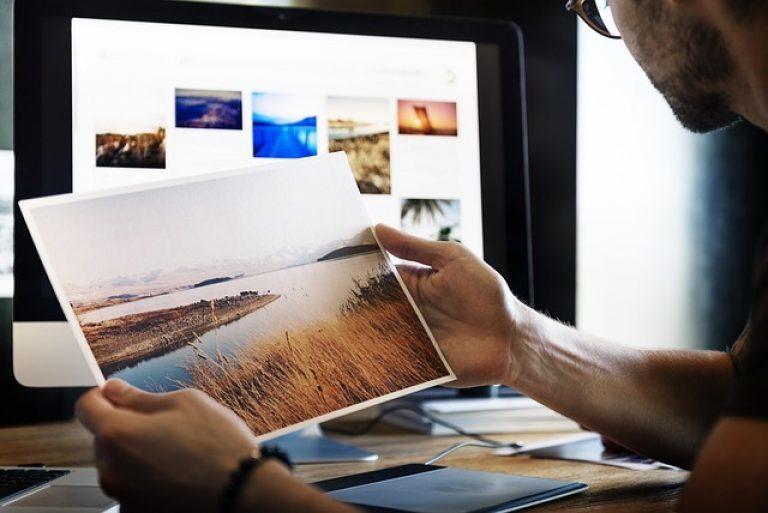 Cómo optimizar las imágenes para tu web