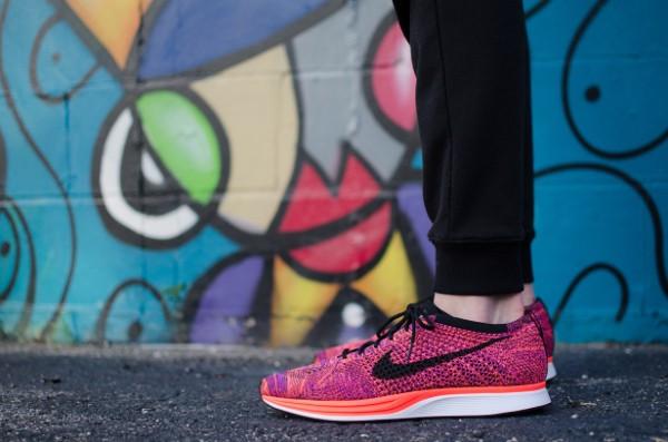 Estrategia de branding de Nike