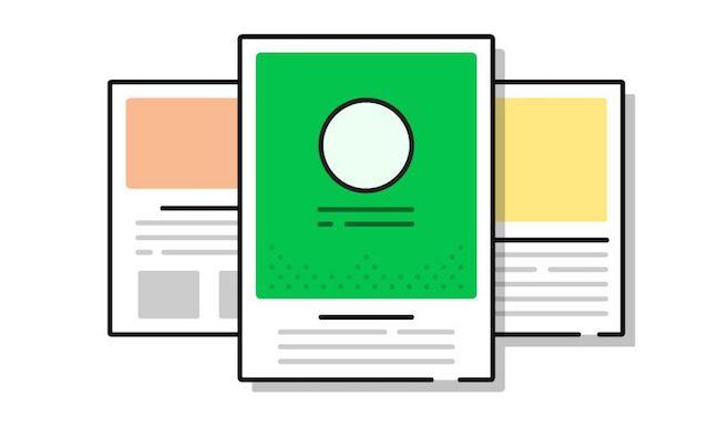 Cómo utilizar los backlinks en una web