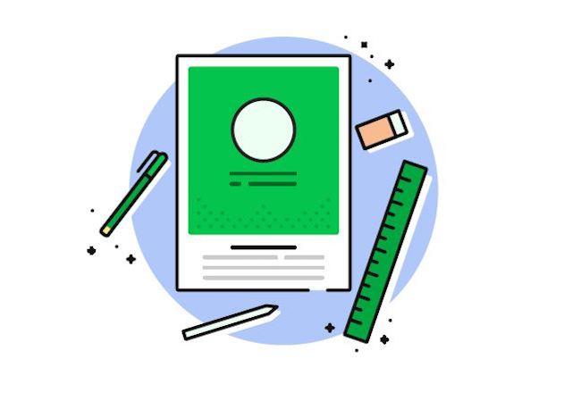 Externalizar la creación de contenido en tu web