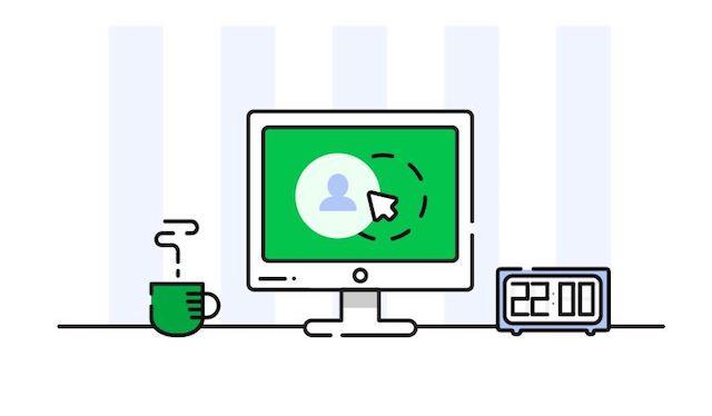 Elegir una plataforma de hosting para crear una web