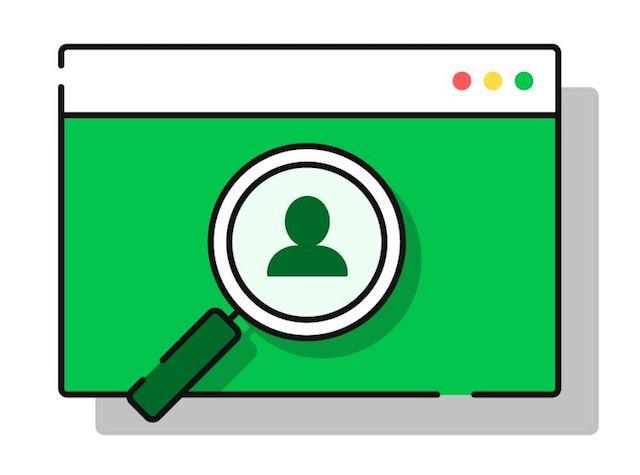 Mejorar la visibilidad web