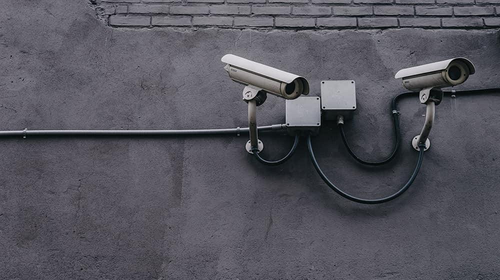 Diferencia entre HTTP y HTTPS: Seguridad
