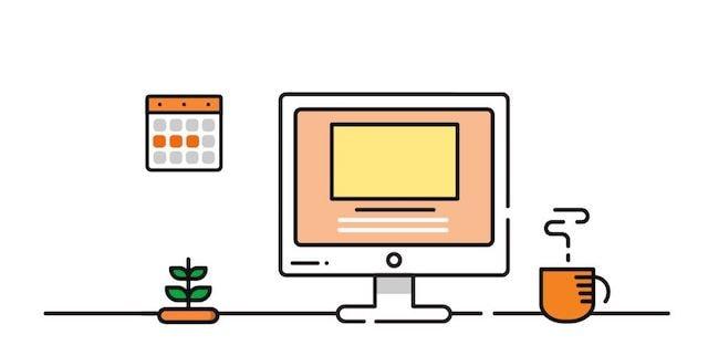 Diseña un buen prototipo de la web de tu cliente para conseguir cerrar el acuerdo lo antes posible
