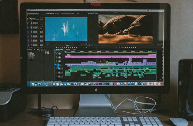 Ejemplo de campaña de vídeo marketing