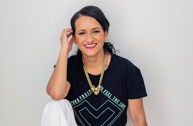 Entrevista a Diana Zuluaga