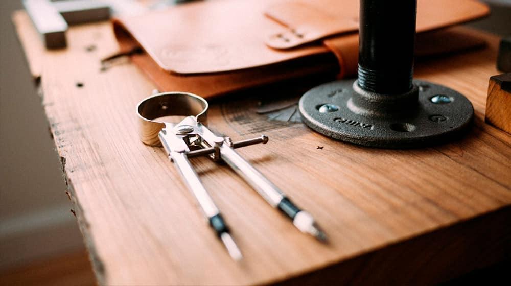 Razones para contratar un hosting profesional: no necesitas conocimientos técnicos