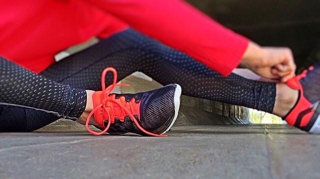 Los mejores hobbies para ganar dinero en Internet: Clases de fitness
