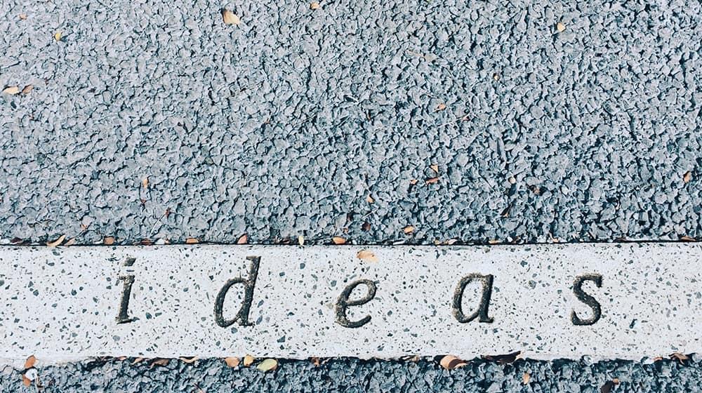 Cómo crear una contraseña segura: Evita palabras comunes