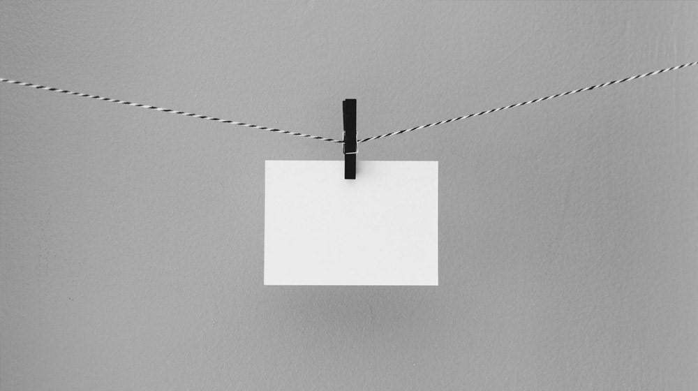 Identidad corporativa: misión, visión y valores