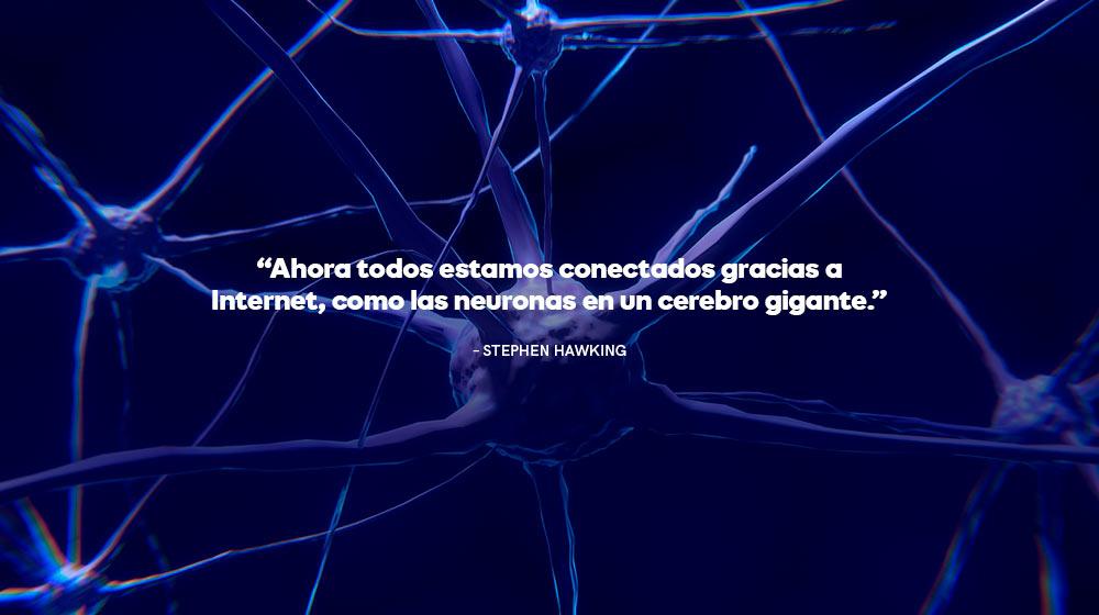 negocio online neuronas