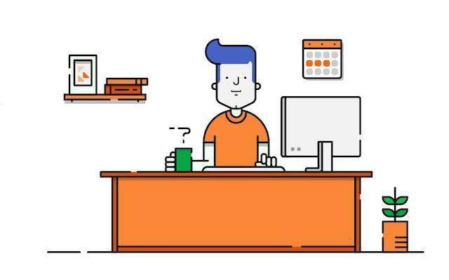 Establece los objetivos SMART que mejor encajen con tu negocio de diseño