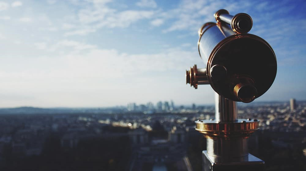 Pasos para crear una empresa: Análisis de mercado