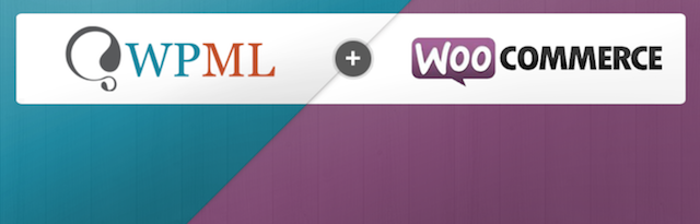 Plugins gratis de WooCommerce Multilingual
