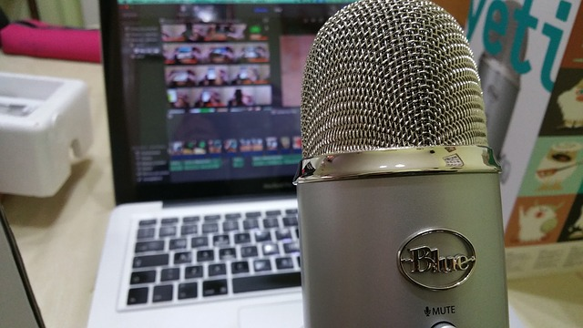 podcasts marketing de contenido