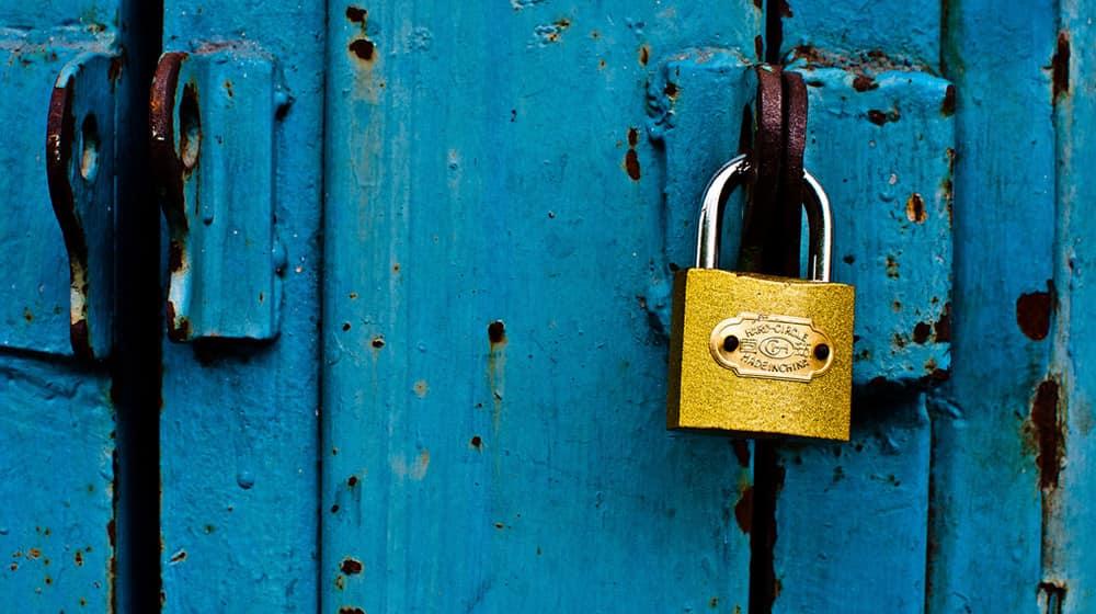 Dominio .app con Certificado de seguridad SSL