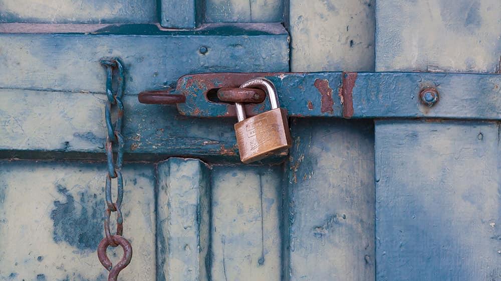 Mejorar la seguridad de WordPress con un Certificado SSL