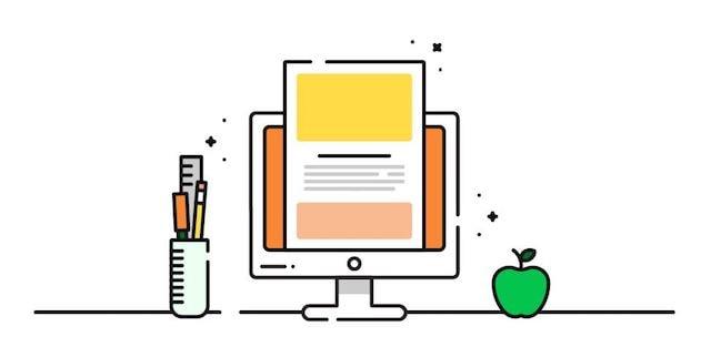 Un taller puede ser útil para enseñar las bondades de tu empresa de diseño web