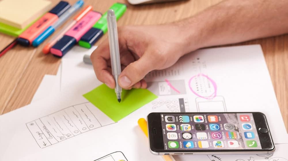 Tendencias SEO que dominarán en 2018 Index Mobile First